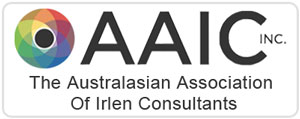 AAIC - Australasian Association Irlen Consultants
